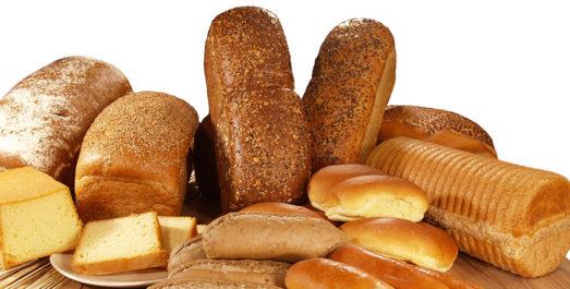 brood ass