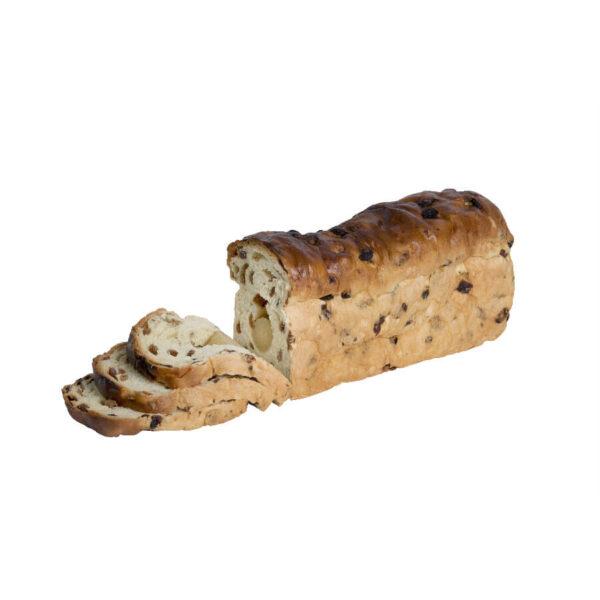 Krentenbrood-met-spijs