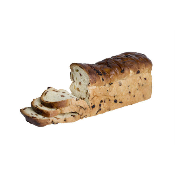 Krentenbrood-zonder-spijs