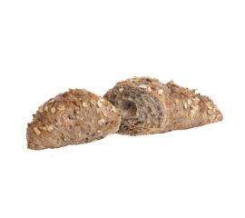 Waldkorncroissant
