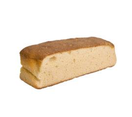 Zeeuwse-koek