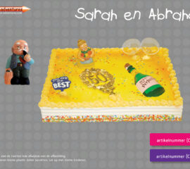 ca096-abraham-sarah