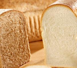Grootbrood